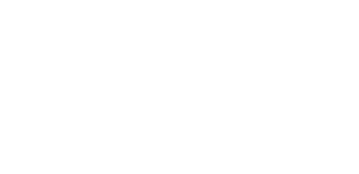 The Lazy Marketer