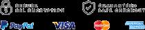LEGIT-secure-checkout-png-2248130