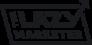 TLM-Logo-Charcoal-small