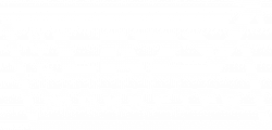 TLM-Logo-White-large