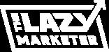 cropped-TLM-Logo-White-large-1.png